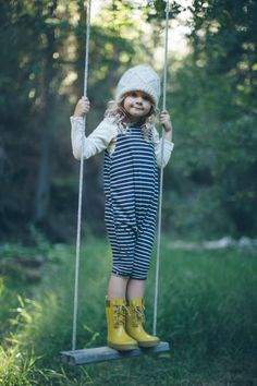 Duchess and Lion: Quality Trendy Clothes, Quality Values- Petit & Small