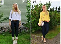 todays outfit, outfit, todays, lookbook, look, fashion, streetfashion http://miauslife.com/wp-content/uploads/2013/08/32ja33.jpg