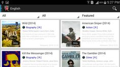 MovieTube 4.4 App by Movietube.cc Free Download
