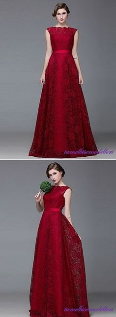 111 Beautiful Red Dresses For Christmas Party Ideas 19 Cheap Prom Dresses Online, Dresses For Teens, Trendy Dresses, Cute Dresses, Fashion Dresses, Formal Evening Dresses, Evening Gowns, Beautiful Red Dresses, Gorgeous Dress