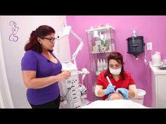 Dermapen en My Cosmetic Surgery Miami by Edelisa Moredo.