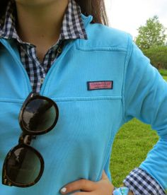 Neon Shep Shirt styled by Belleoftheball45