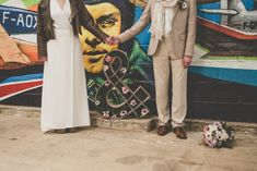 Shooting inspiration mariage { Dis lui oui sur le tarmac } mariage retro - mariage voyage