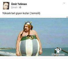 """""""Ve ila rabbike ferğab"""""""
