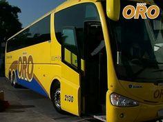 LAS MEJORES RUTAS DE AUTOBUSES. Desea viajar seguro y con la mayor rapidez. Autobuses Oro somos la mejor línea de transportes de pasajeros en Puebla. Nuestros destinos abarcan varios municipios en 5 estados de la República, Puebla, Guerrero, Morelos, Oaxaca y Tlaxcala. Le invitamos a conocer nuestras rutas y horarios a través de nuestra página web www.autobusesesoro.com o comunicándose al (01800) 9000676