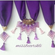 Diy Necklace, Elsa, Create, Crochet, Model, Fabric Necklace, Tejidos, Necklaces, Lace