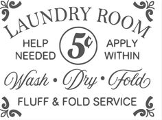 53 Ideas For Bath Room Signs Free Laundry Rooms Craft Room Signs, Laundry Room Printables, Laundry Room Signs, Laundry Room Quotes, Laundry Room Decals, Farmhouse Laundry Room, Vintage Laundry Rooms, Vintage Room, Posters Vintage