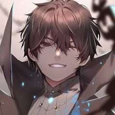 Online store anime merchandise: clothes, figurines, manga and much more. Come and choose for yourself something good and cool ! Character Inspiration, Character Art, Persona 5 Joker, Ren Amamiya, Akira Kurusu, Cute Anime Boy, Anime Boys, Handsome Anime, Anime Demon
