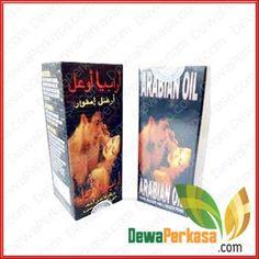 MINYAK PEMBESAR PENIS ALAMI ARABIAN OIL SUPER ASLI,RAMUAN MINYAK ARAB YANG AMPUH