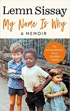 Booktopia has My Name Is Why by Lemn Sissay. Buy a discounted Hardcover of My Name Is Why online from Australia's leading online bookstore. Why Read, What To Read, Got Books, Books To Read, It Pdf, Poetry Books, My Name Is, Book Photography, Free Reading