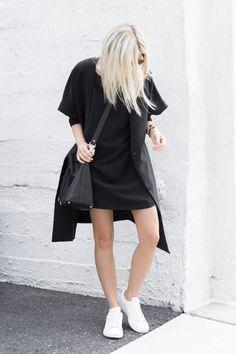 figtny.com | Back to Black...