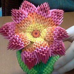 Remarkable 12 Best Golden Venture Origami Images Origami Art Paper Crafts Wiring Digital Resources Jonipongeslowmaporg