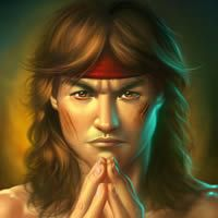 Liu Kang is one of the most iconic characters from the world of Mortal Kombat. In this tutorial, George Patsouras will discuss how to paint a Bruce Lee-inspired Liu Kang in Photoshop. Raiden Mortal Kombat, Mortal Kombat Art, Photoshop Design, Photoshop Tutorial, Adobe Photoshop, Street Fighter Tekken, Liu Kang, Bruce Lee Photos, Mortal Combat