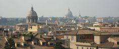 Rome   Nomadic Matts Travel Site