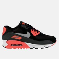Nike - Air Max 90 Essential _fresh