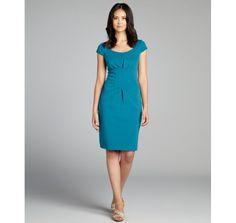 cb8274822298 61 Best Dress Blorg images | Zara women, Cable knit cardigan, Knits