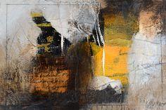 collage by michaela mara