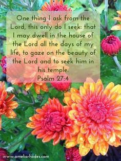 Psalm one of my most favorite verses. Bible Verses Quotes, Bible Scriptures, Biblical Verses, Religious Quotes, Spiritual Quotes, Adonai Elohim, Soli Deo Gloria, Jesus Is Lord, Jesus Christ