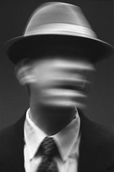 Black and White Portrait Photography: Expert Advice That Helps You Succeed – Black and White Photography Motion Blur Photography, Abstract Photography, Artistic Photography, Creative Photography, Photography Tips, Portrait Photography, Photography Equipment, Fashion Photography, Photography Women