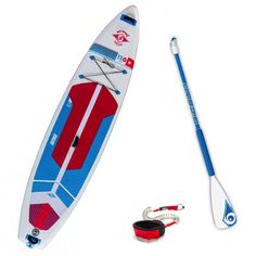 SUP 11'0'' WING AIR - BIC Sport Inflatable – MARINE24