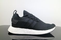 newest d453e 36c8b Authentic Adidas NMD XR1 R2 Real Boost Black White Free Shipping for  Sportman 01 01 Adidas Nmd R1
