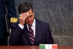 La selección natural y la fuga de cerebros hace más tontos a los mexicanos