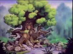 Die Gummibärenbande - Intro Ach Ja, Childhood Memories 90s, Teenage Years, Tattoo, Retro, Tv, Youtube, Childhood Memories, Neo Traditional