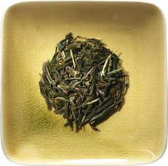Trying tea that does not need to b imported - Earl Green Tea – Stash Tea