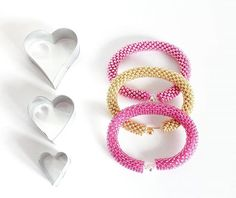 We on Facebook: http://ift.tt/2jRHDjd Beautiful Beaded Jewelry #underbeads by @underbeads Check our #AmazingPhoto WEBSTA: Buondì e buon sabato a tutti! Per questo fine settimana ho in mente tanto relax e un pochino di lavoro (senza non ci posso proprio stare !)...e voi?! P. S. Avete intuito la nuova palette vero?!  -  - Goodmorning and happy Saturday my friends! For this weekend I've planned a lot of relax and just a bit of work (it's not really my life without my crochet hook and my laptop…