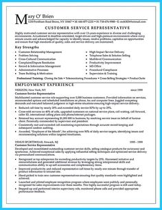 what will you do to make the best call center resume so many call center