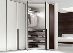 China custom made cheap closet organizers, indian wooden bedroom wardrobe closet designs