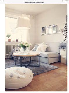 Lamp for Livingroom