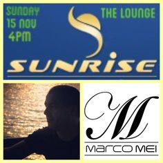 Sunset beats i- 4pm onwards at The Lounge - Hoi An , VN