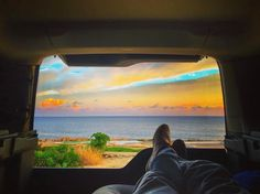 Isn't this the best #view? Who'd like to spend #Sunday here?   Featured Photographer: @drn121  Tag your #photos with #MaltaPhotography to get a chance to be #featured on @maltaphotography - http://ift.tt/1T1gqWE  #sea #relax #picturesque #sea #weekend #vw #camper #yellow #love #me #colours #island #jj #Malta #Photography #instagramhub #instafamous #photooftheday #picoftheday #lonelyplanet #travel #destination #worlderlust #beautifuldestinations