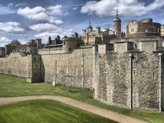 Interested in traveling to the Tower of London? This article has some interesting facts and travel tips!