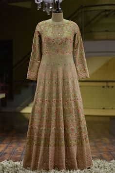 Fashion Terms, Long Frock, Anarkali Gown, Lehenga Choli Online, Bridal Gowns, Wedding Dresses, Lehenga Designs, Indian Suits, Gowns Online
