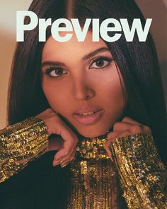 """""""The secret is out: Maine Mendoza is our December-January cover girl. BUT we're giving YOU the…"""""""