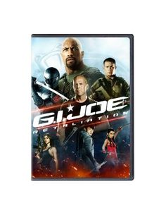G.I. Joe: Retaliation DVD ~ Channing Tatum, http://www.amazon.com/dp/B005LAII44/ref=cm_sw_r_pi_dp_JS-9rb094DMZY