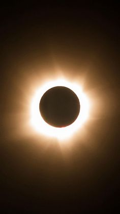 Don't miss out on the big show in the sky! Here's how you can watch Friday's solar eclipse.