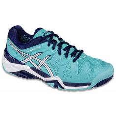 new product c28af ae28a Tennis, anyone  ASF Sports   Outdoors