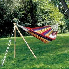 byer of maine a4051 vario hammock stand extender rockstone   free shipping   pinterest   hammock stand and products byer of maine a4051 vario hammock stand extender rockstone   free      rh   pinterest