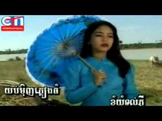 Khmer Hot News | CNRP, Sam Rainsy |2015/10/23/#3| Khmer News | Cambodia ...