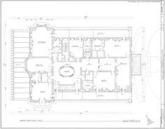 Kykuit, the Rockefeller Estate - Historic Hudson Valley - Level 2