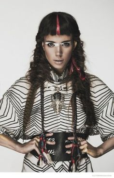https://labelledujourblog.files.wordpress.com/2014/10/tribal-chic-fashion6.jpg?w=290