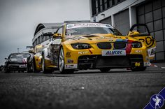 """https://flic.kr/p/sJoiAu 