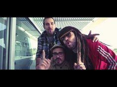 Social Talent Contest | Mitra e Pallottole - ORIGINAL SICILIAN STYLE feat. Hi Kee