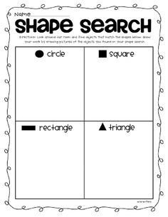 free shape search- Look at a quilt pattern count the shapes?