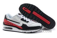 http://www.airgriffeymax.com/hot-france-2014- · Nike RosheMen Running  ShoesMens RunningRed BlackNike Air MaxNike ...
