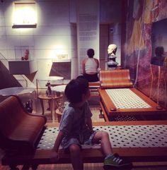 #mueumday #turkey #ankara #erimtanmuseum