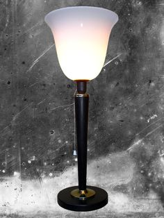 lampe style mazda